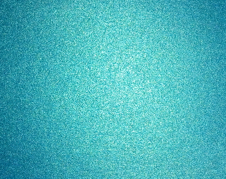 Shiny Turquoise bright background texture