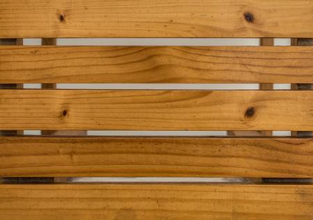 houten achtergrond, textuur achtergrond Stockfoto