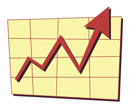 Wanneer de economie weer omhoog gaat, dat doet uw bedrijf