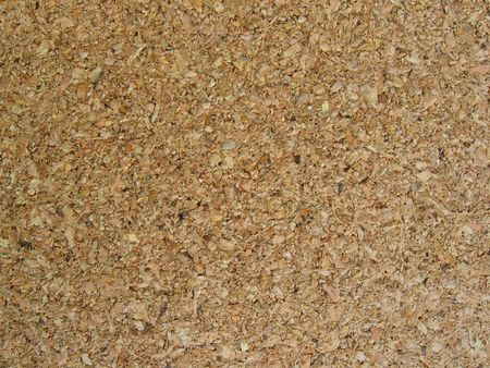 Detail of a cork board or tack board Stock Photo - 467045