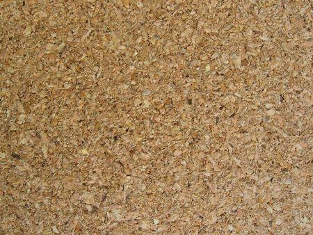 tack board: Detalle de un tablero de corcho o virar bordo