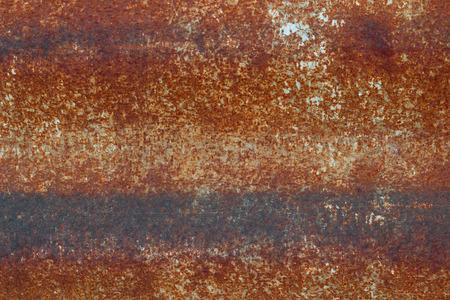 texture backgrounds: zinc rust backgrounds and texture.