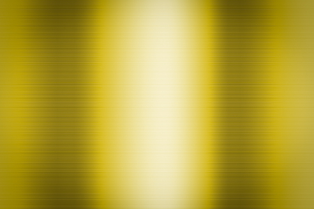 stainless steel sheet: Gold texture