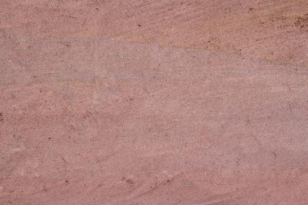 sandstone: Texture of sandstone