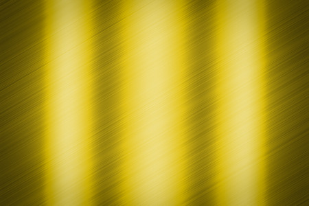 stainless steel sheet: Gold texture background