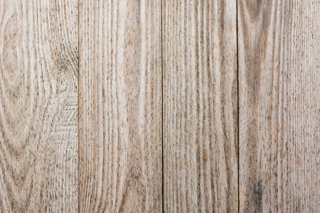 wood surface: Background - old wood plank surface