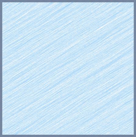 Grunge background blue. Stockfoto