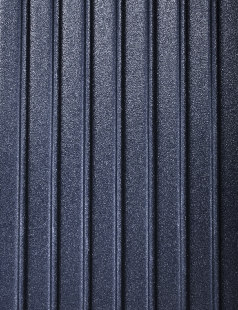 corrugated surface metal texture backdrop photo