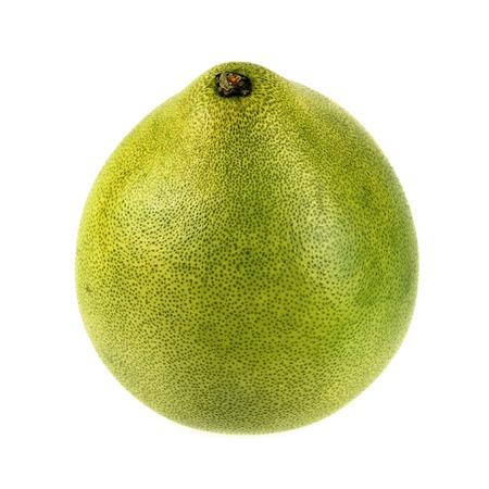 pomelo citrus photo