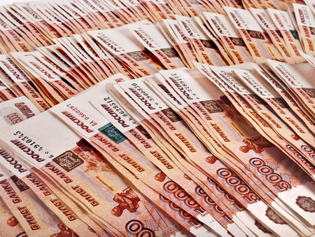 http://us.123rf.com/450wm/madllen/madllen1406/madllen140600307/29370704-one-million-russian-rubles-banknotes-surface-top-view-background.jpg