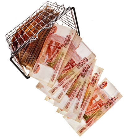 http://us.123rf.com/450wm/madllen/madllen1406/madllen140600598/29414832-one-million-russian-banknotes-rubles-falling-from-shopping-basket-cart--isolated-on-white-background.jpg