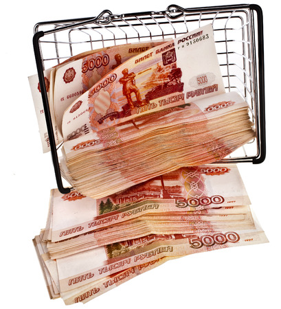 http://us.123rf.com/450wm/madllen/madllen1406/madllen140600966/29515632-one-million-russian-banknotes-rubles-falling-from-shopping-basket-cart--isolated-on-white-background.jpg