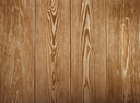 worn structure: old wood plank