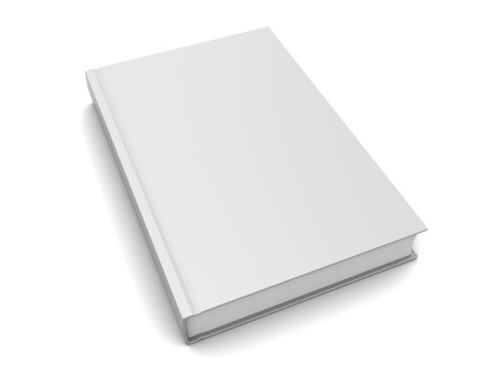 Diary Paper Photos Images Royalty Free Diary Paper Images – Diary Paper Template