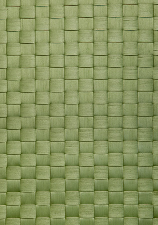 the seventies: green vintage wallpaper, seventies design,