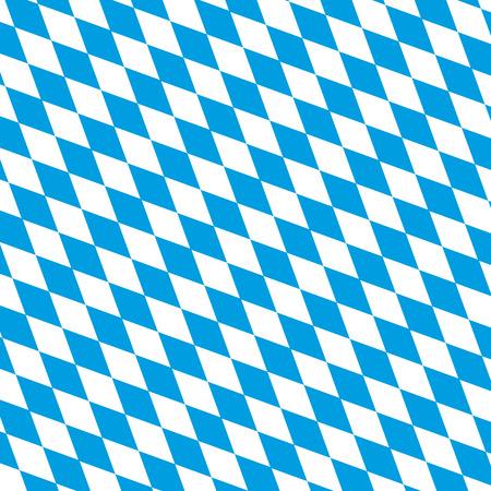 bavarian: bavarian flag vector background