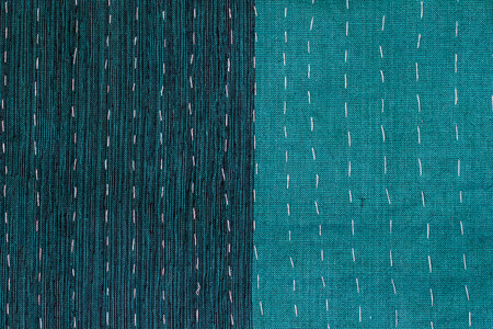 background of silk backgrounds: thai silk fabric texture