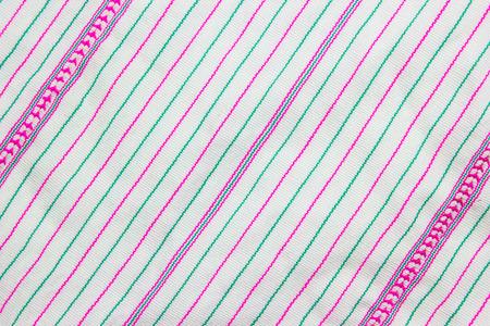 thai silk: thai silk fabric texture