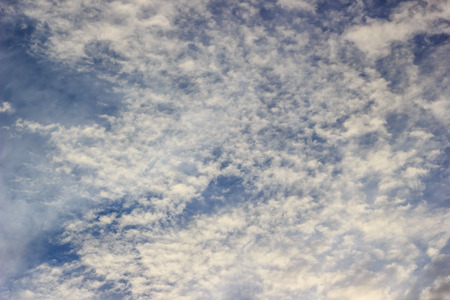 nimbus: nimbus clouds