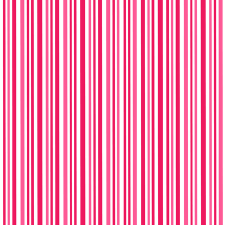 pinstripe: pastel pinstripe pattern background