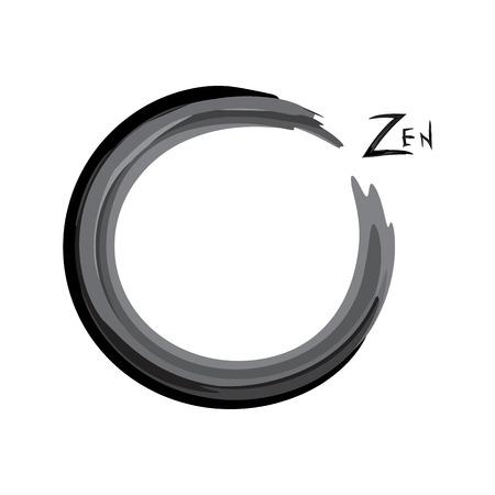 nirvana: Zen circle