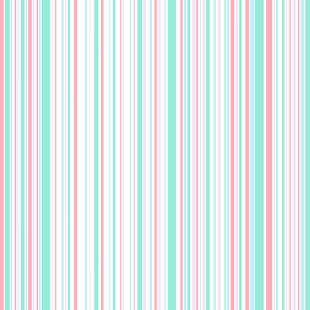Pinstripe Pattern Background Pastel Colors Royalty Free Cliparts Stunning Pinstripe Pattern