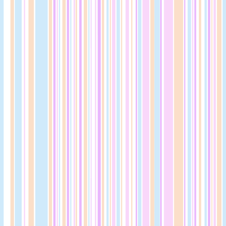 pinstripe pattern background, pastel colors