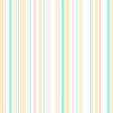 Pinstripe Pattern Background Pastel Colors Royalty Free Cliparts Classy Pinstripe Pattern