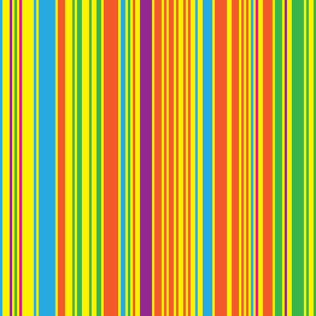 pinstripe: pinstripe pattern colorful background