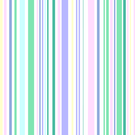 pinstripe: pinstripe pattern background, pastel colors