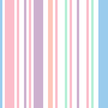 Pinstripe Pattern Background Pastel Colors Royalty Free Cliparts Delectable Pinstripe Pattern