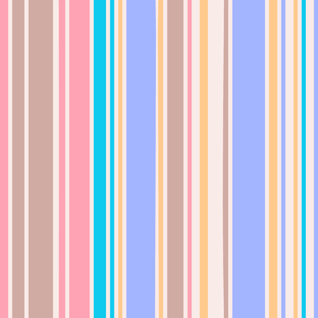colorful pinstripe pattern background