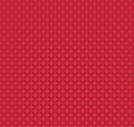 seamless line patterns. colorful geometric backgrounds Çizim