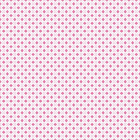 seamless line patterns. pink color geometric backgrounds