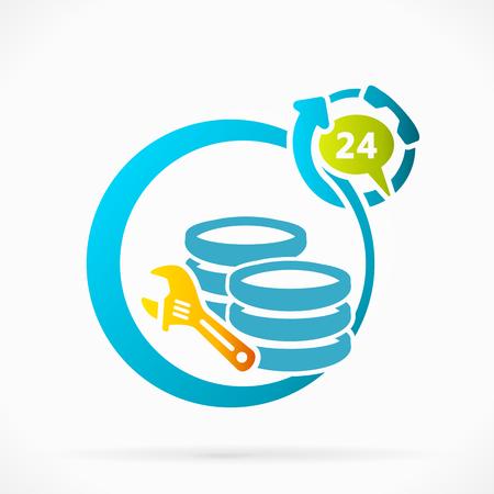 solucion de problemas: Veinticuatro horas de apoyo de base de datos ejemplo de soluci�n de problemas