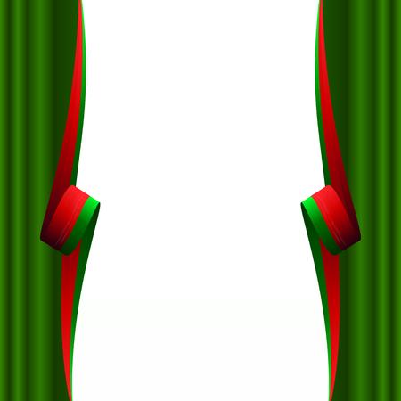 drapeau portugal: Résumé rideau