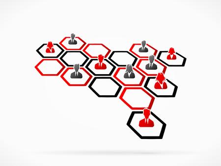 Fusie als wettelijke consolidatie van de twee bedrijven in een entiteit
