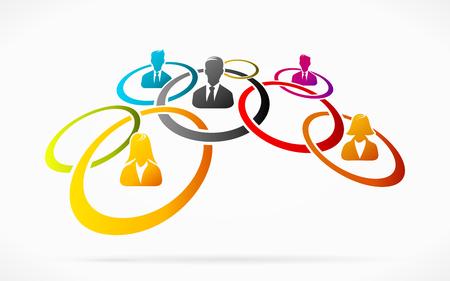 apprentice: Apprentice network