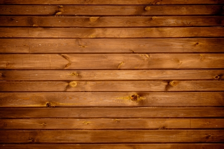 Fine texture of wooden planks  photo