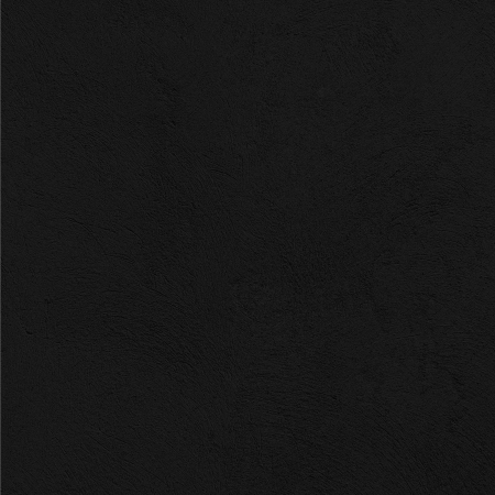 Black wall background or texture Stock Photo - 15903265