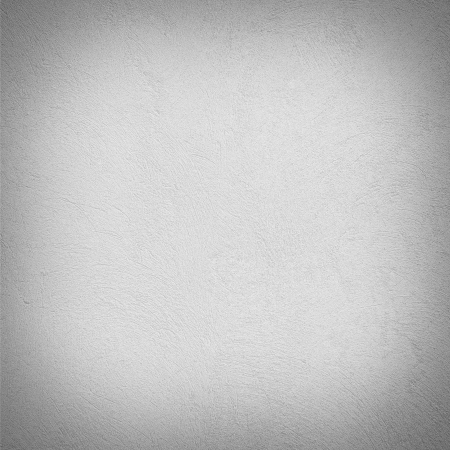 White wall background or texture Stock Photo - 15903264
