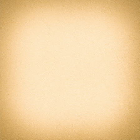 Wall background or texture Stock Photo - 16121022