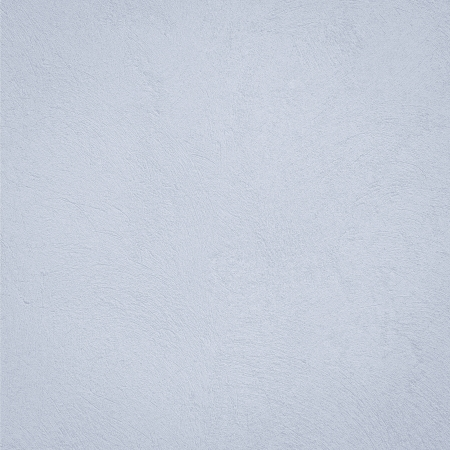 White wall background or texture Stock Photo - 16983816