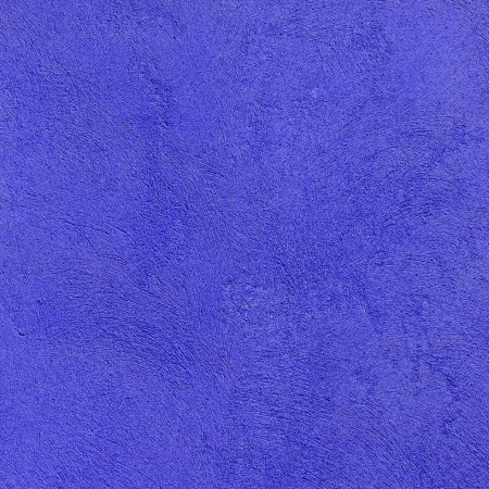 Blue wall background or texture Stock Photo - 16983819