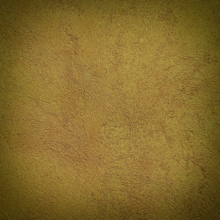 Green wall background or texture Stock Photo - 16983821