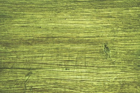 Old wooden planks background photo