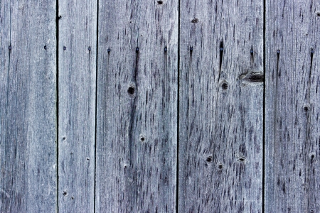 very dirty: Old wooden planks background