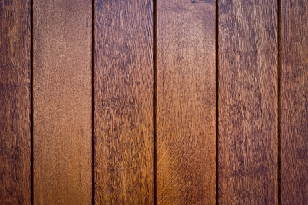Old wooden planks background Stock Photo - 18081632