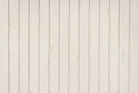 The white wood texture background Stock Photo - 19195440