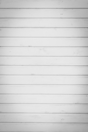 The white wood texture background  Stock Photo - 19195439